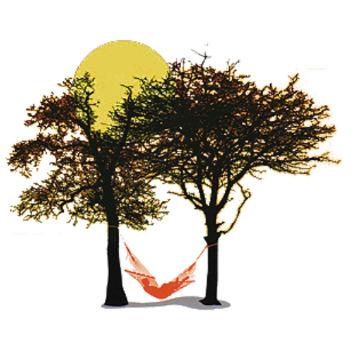 cropped-tree_logo_307x307.png